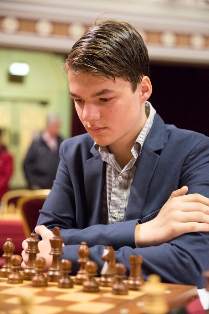 Kunena :: Topic: lucas chess download (1/1)